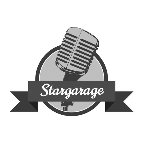 Stargarage Entertainment GmbH