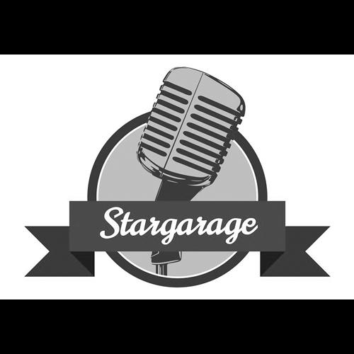 Stargarage Entertainment GmbH